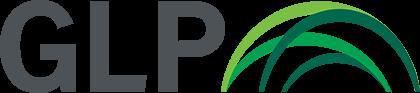 Logo da GLP